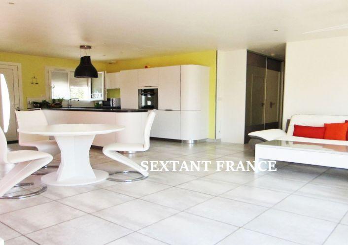 A vendre Alenya 7501164322 Sextant france