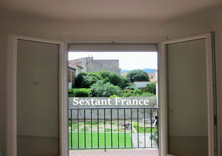 A vendre Saint Andre 7501164323 Sextant france
