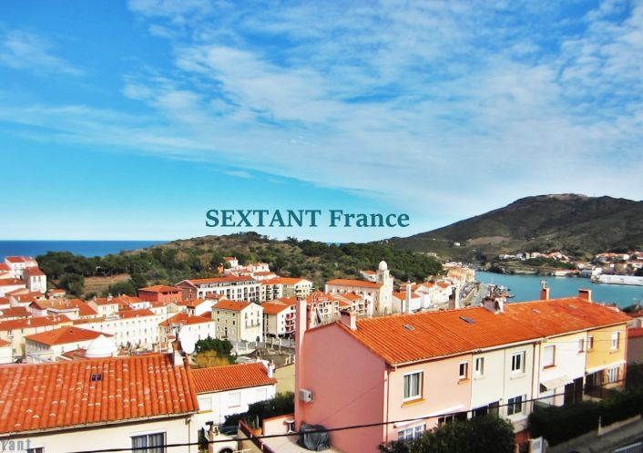 A vendre Port Vendres 7501164324 Sextant france