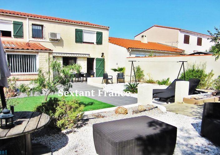 A vendre Perpignan 7501164325 Sextant france