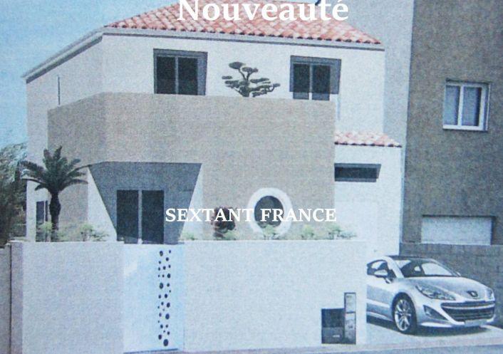 A vendre Bages 7501164341 Sextant france