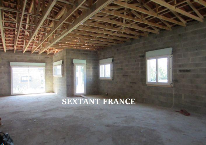 A vendre Saint Jean Lasseille 7501164342 Sextant france