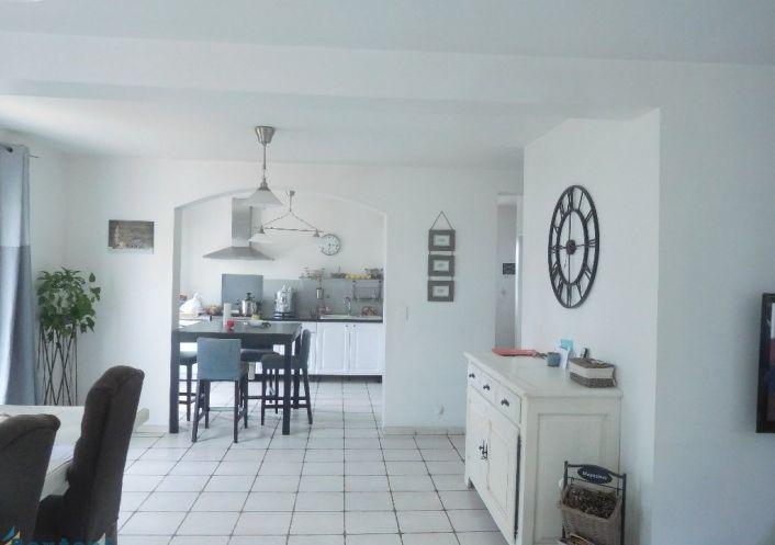 A vendre Salon De Provence 7501164343 Sextant france