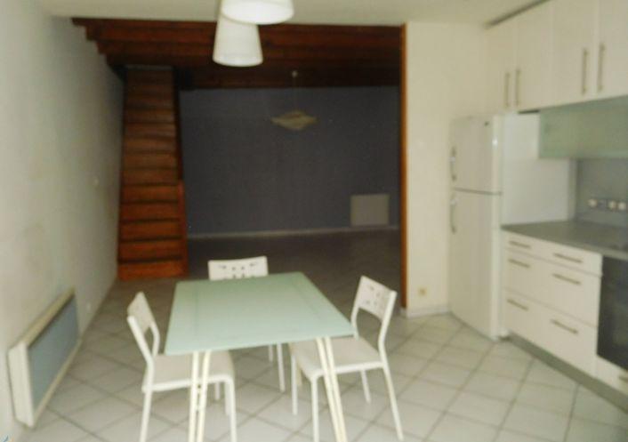 A vendre Avignon 7501164347 Sextant france