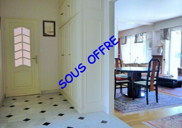 A vendre La Rochelle 7501164358 Sextant france