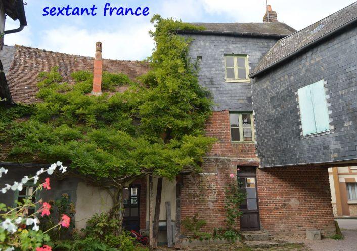 A vendre Vimoutiers 7501164414 Sextant france