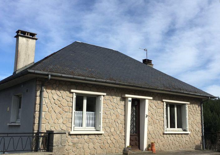 A vendre Treignac 7501164423 Sextant france