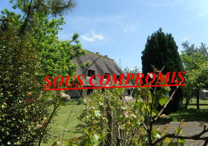 A vendre Honfleur 7501164427 Sextant france