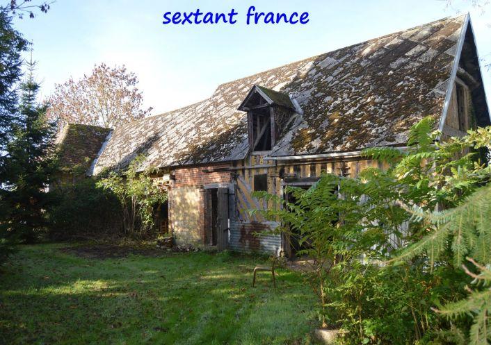 A vendre L'oudon 7501164444 Sextant france