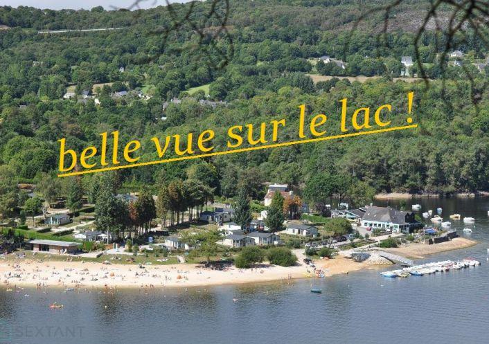 A vendre Caurel 7501164460 Sextant france