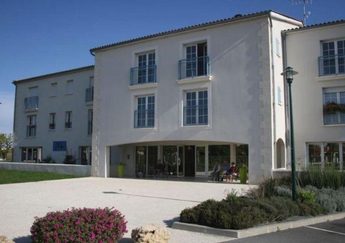 A vendre Saint Julien De L'escap 7501164481 Sextant france