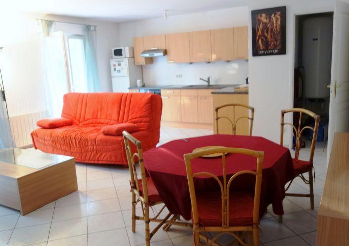 A vendre Saint Julien En Genevois 7501164490 Sextant france