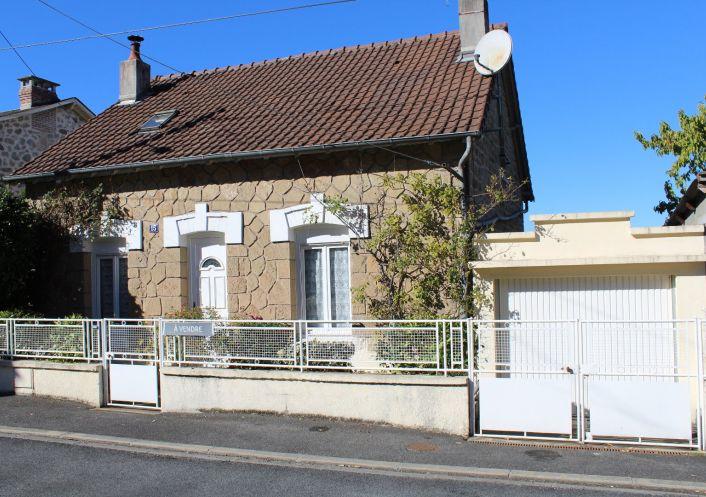 A vendre Brive La Gaillarde 7501164526 Sextant france