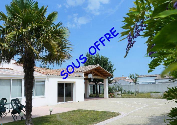 A vendre La Rochelle 7501164638 Sextant france