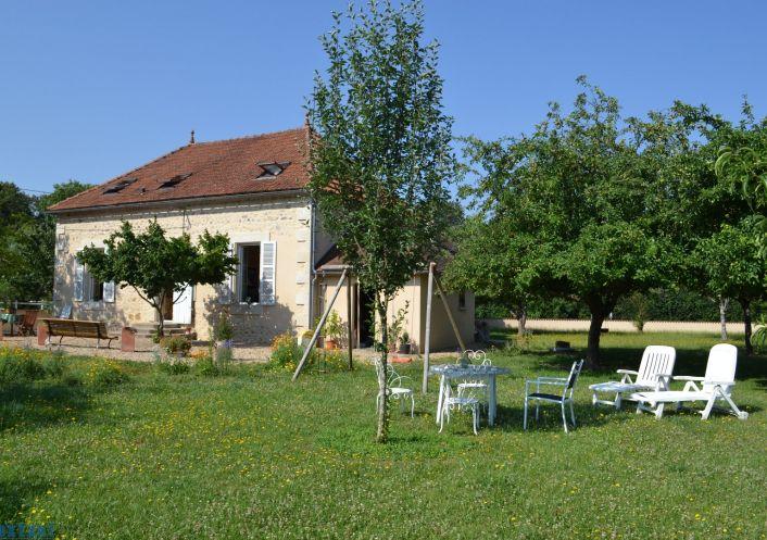 A vendre Moussac 7501164667 Sextant france
