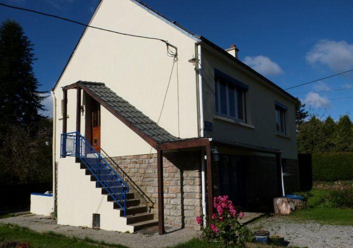 A vendre Lignol 7501164678 Sextant france