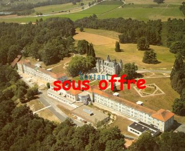 A vendre Bordeaux  7501164801 Sextant france