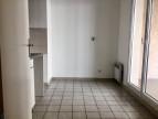 A vendre Lyon 3eme Arrondissement 7501164821 Sextant france