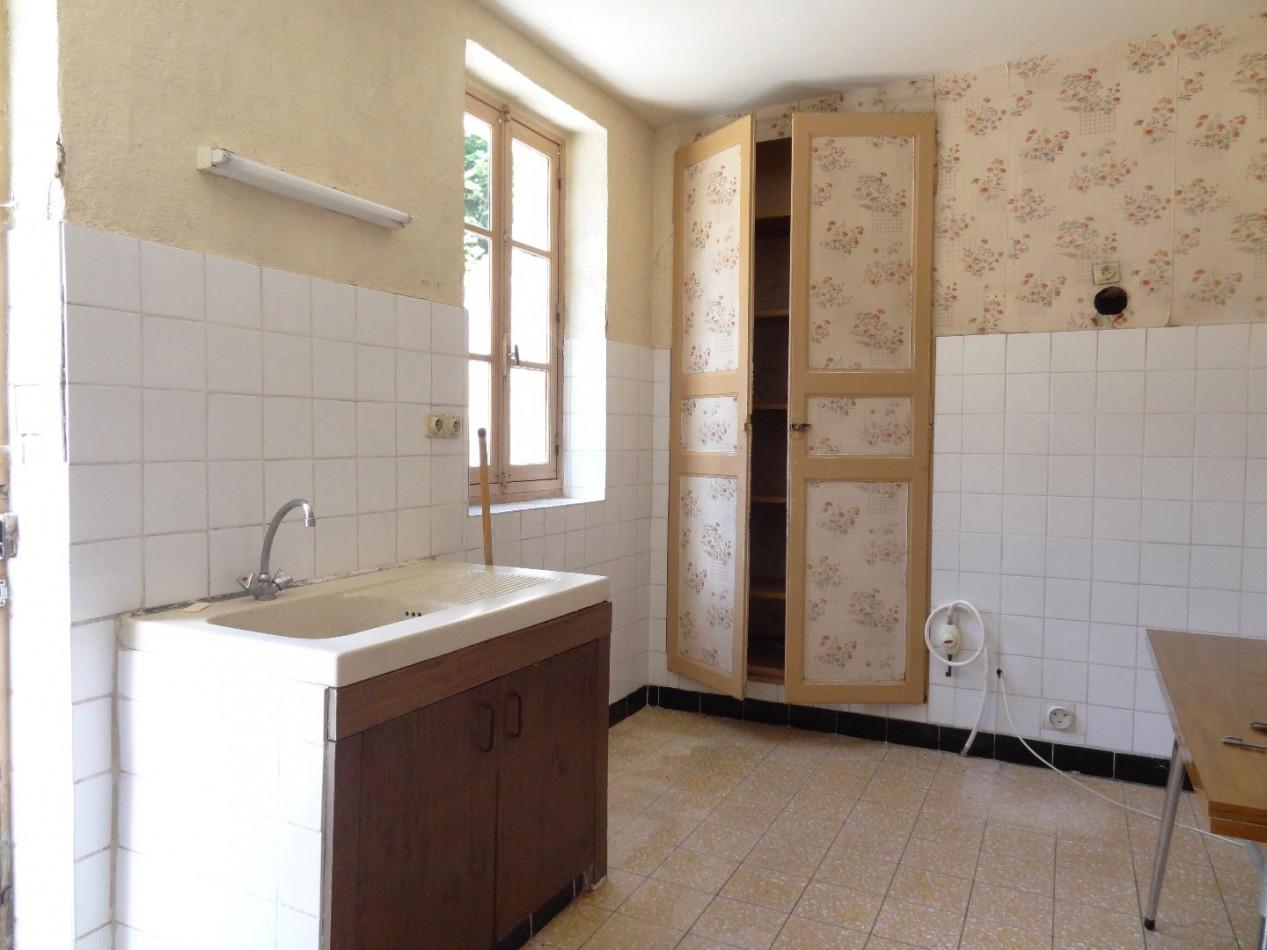 A vendre Remalard En Perche 7501164830 Sextant france