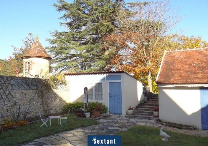 A vendre Nogent Le Rotrou 7501164832 Sextant france