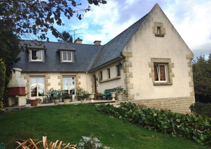 A vendre Matignon 7501164924 Sextant france