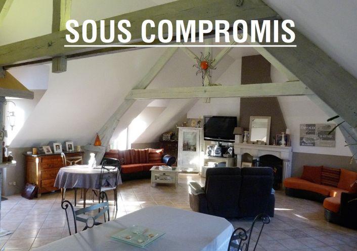 A vendre Amboise 7501164949 Sextant france