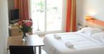 A vendre Aix En Provence 7501164955 Sextant france