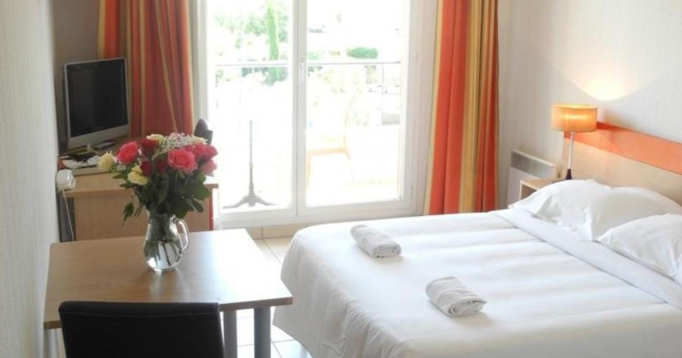 A vendre Aix En Provence 7501164967 Sextant france