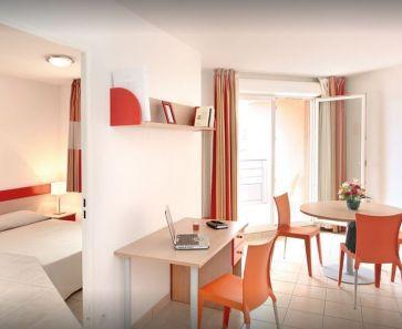 A vendre Aix En Provence  7501164976 Sextant france