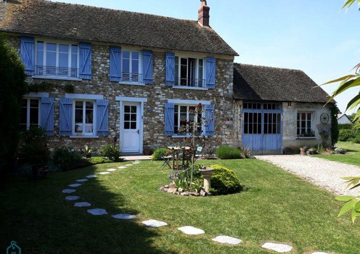 A vendre Le Mesnil Simon 7501164999 Sextant france