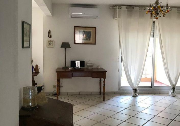 A vendre Toulon 7501165030 Sextant france