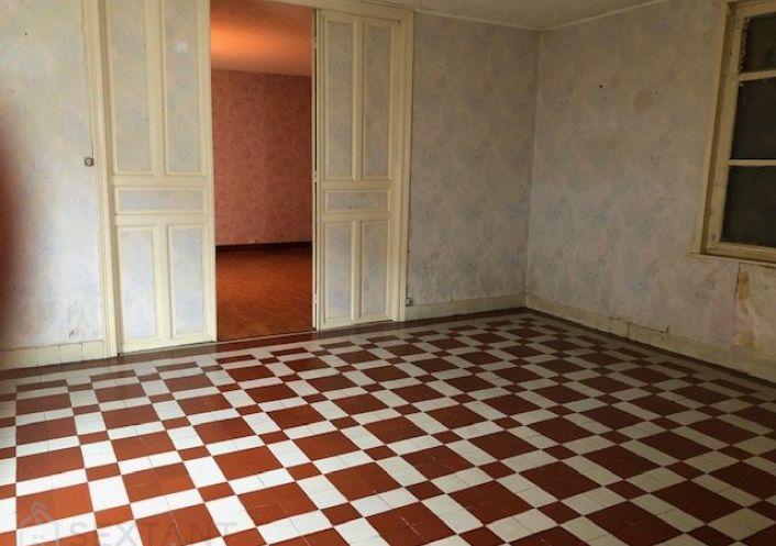 A vendre Maison Cambrai | R�f 7501165108 - Sextant france