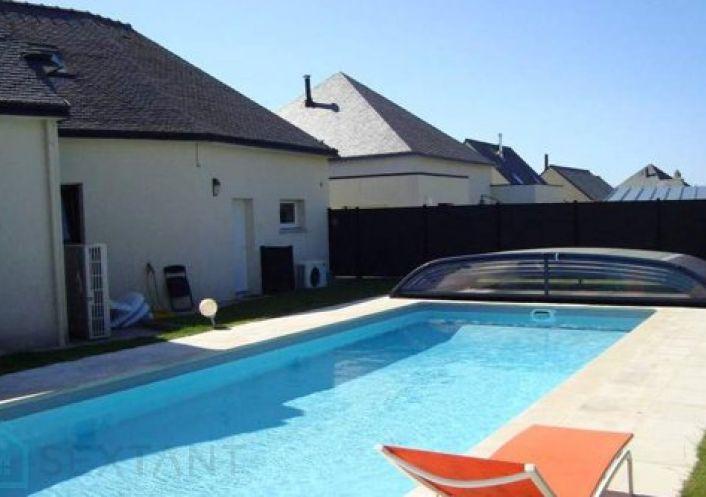 A vendre Noyal Pontivy 7501165133 Sextant france