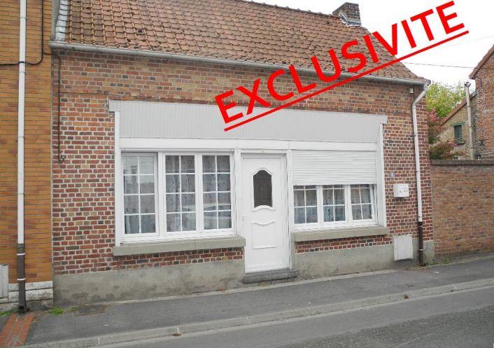 A vendre Carvin 7501165141 Sextant france