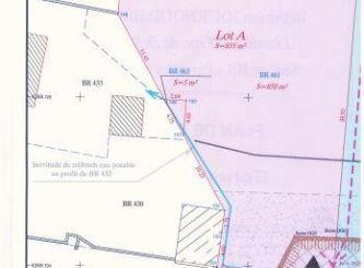 A vendre Bourgoin Jallieu 7501165257 Portail immo