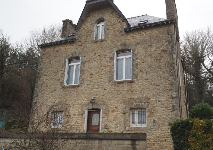 A vendre Baud 7501165273 Sextant france