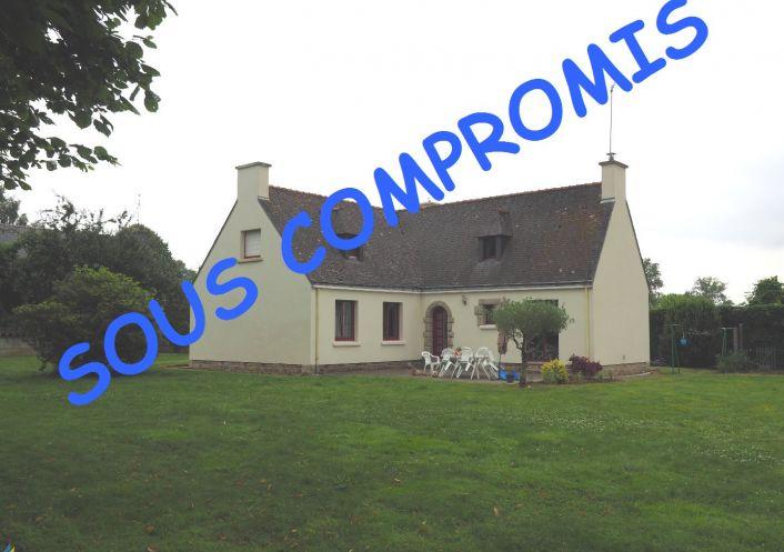 A vendre Pontivy 7501165284 Sextant france