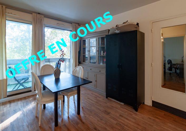 A vendre Montrouge 7501165286 Sextant france