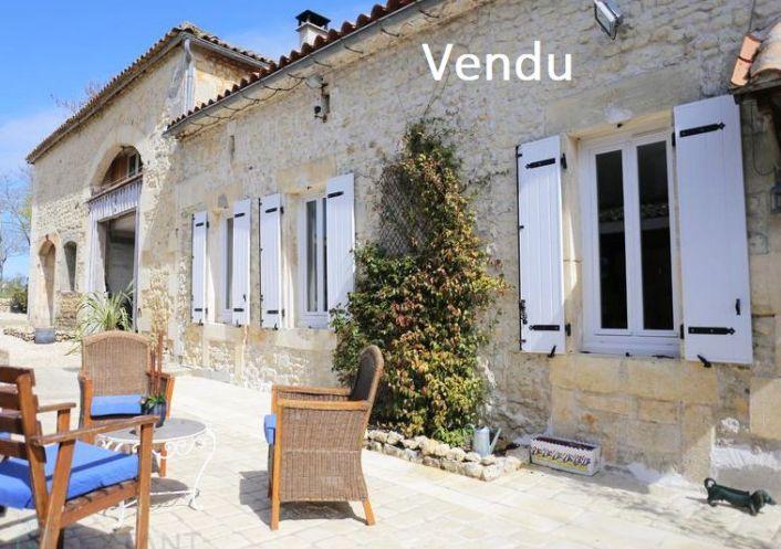 A vendre Mirambeau 7501165304 Sextant france