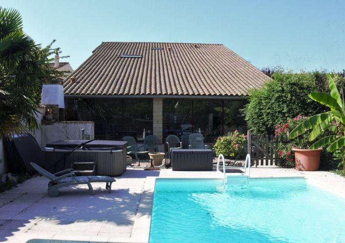 A vendre La Rochelle 7501165306 Sextant france