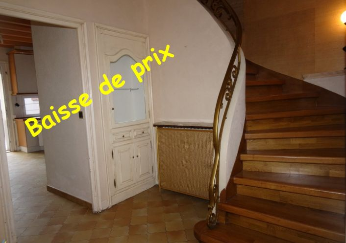 A vendre Prades 7501165313 Sextant france