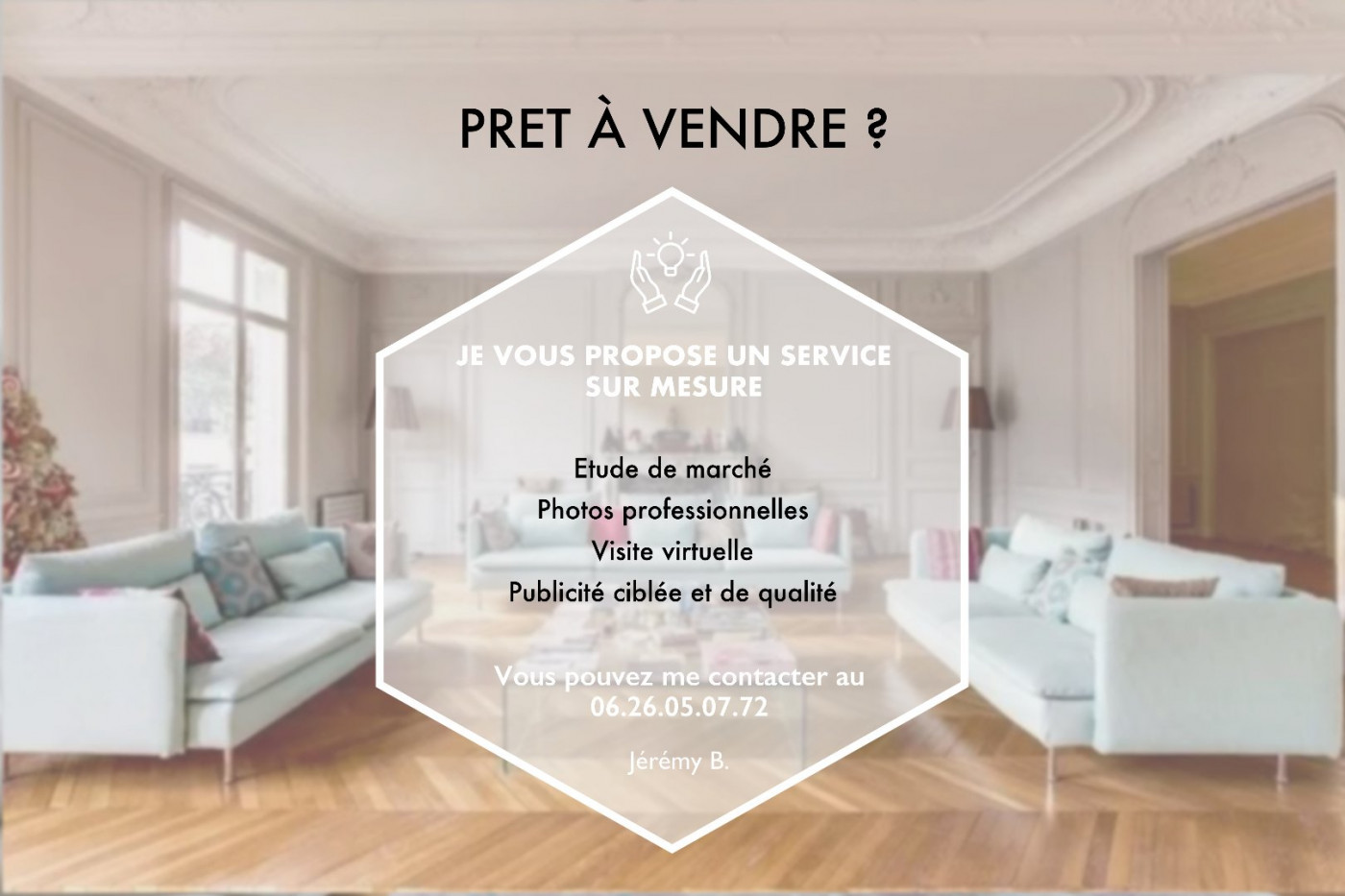 A vendre Paris 18eme Arrondissement 7501165354 Sextant france