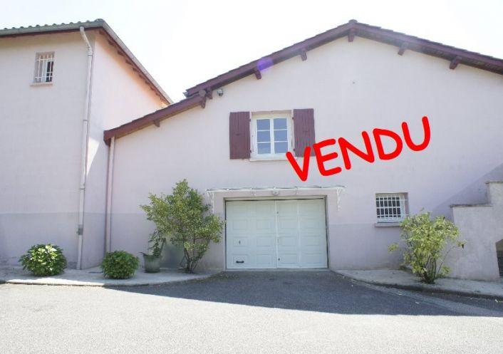 A vendre Saint Donat Sur L'herbasse 7501165360 Sextant france