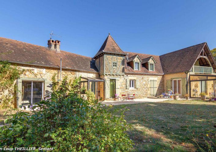 A vendre Gourdon 7501165460 Sextant france