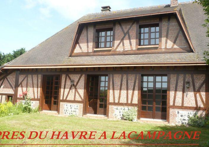 A vendre Montivilliers 7501165474 Sextant france