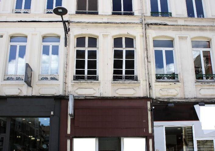 A vendre Cambrai 7501165484 Sextant france
