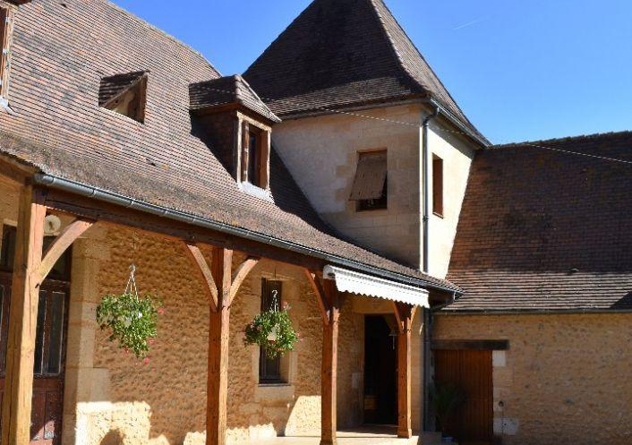A vendre La Douze 7501165485 Sextant france