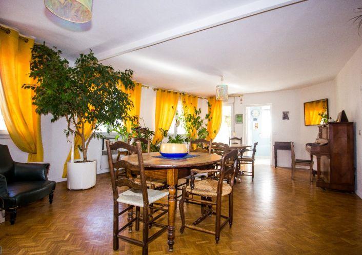A vendre Lyon 3eme Arrondissement 7501165538 Sextant france