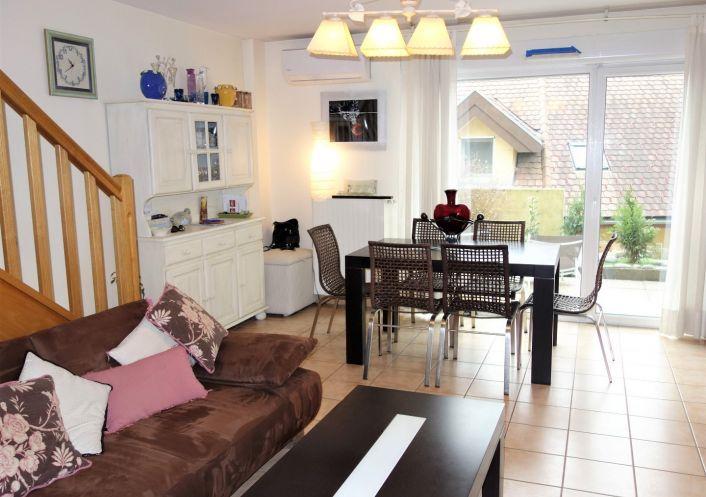 A vendre Annecy Le Vieux 7501165569 Sextant france