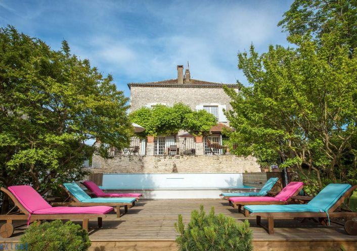 A vendre Saint Andre Et Appelles 7501165578 Sextant france